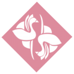 クリアイズムロゴ