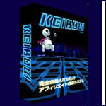 keibow_eye